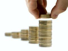 Towarzystwo Pożyczek Wzajemnych inwestowanie