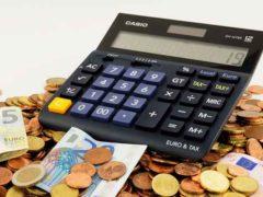 Jak wprowadzać dzieci w świat finansów