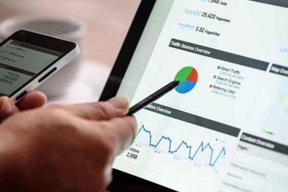 Strona internetowa firmy jest słabo widoczna w Google? To (prawdopodobnie) Twoja wina!